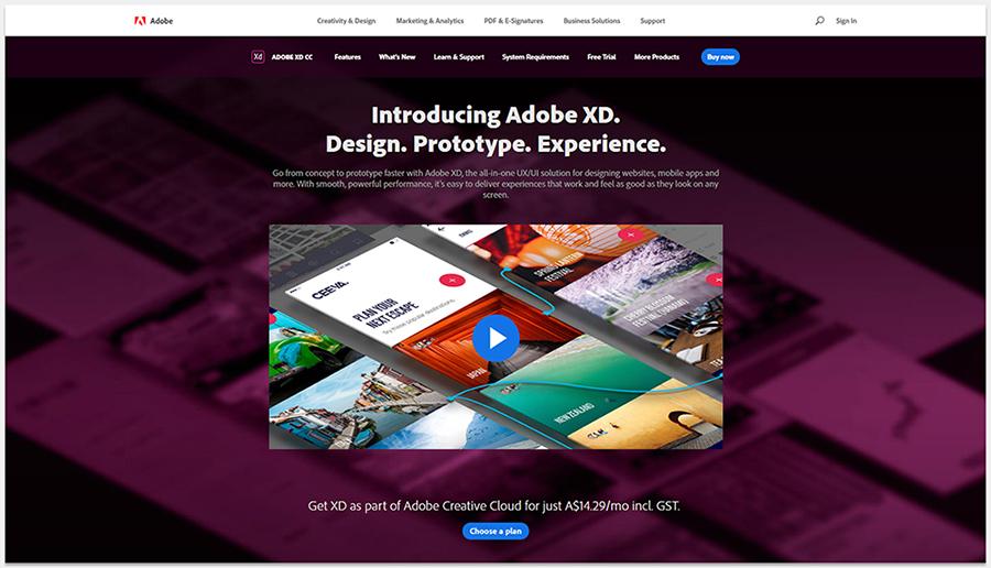 burst-blog_adobe-xd.jpg
