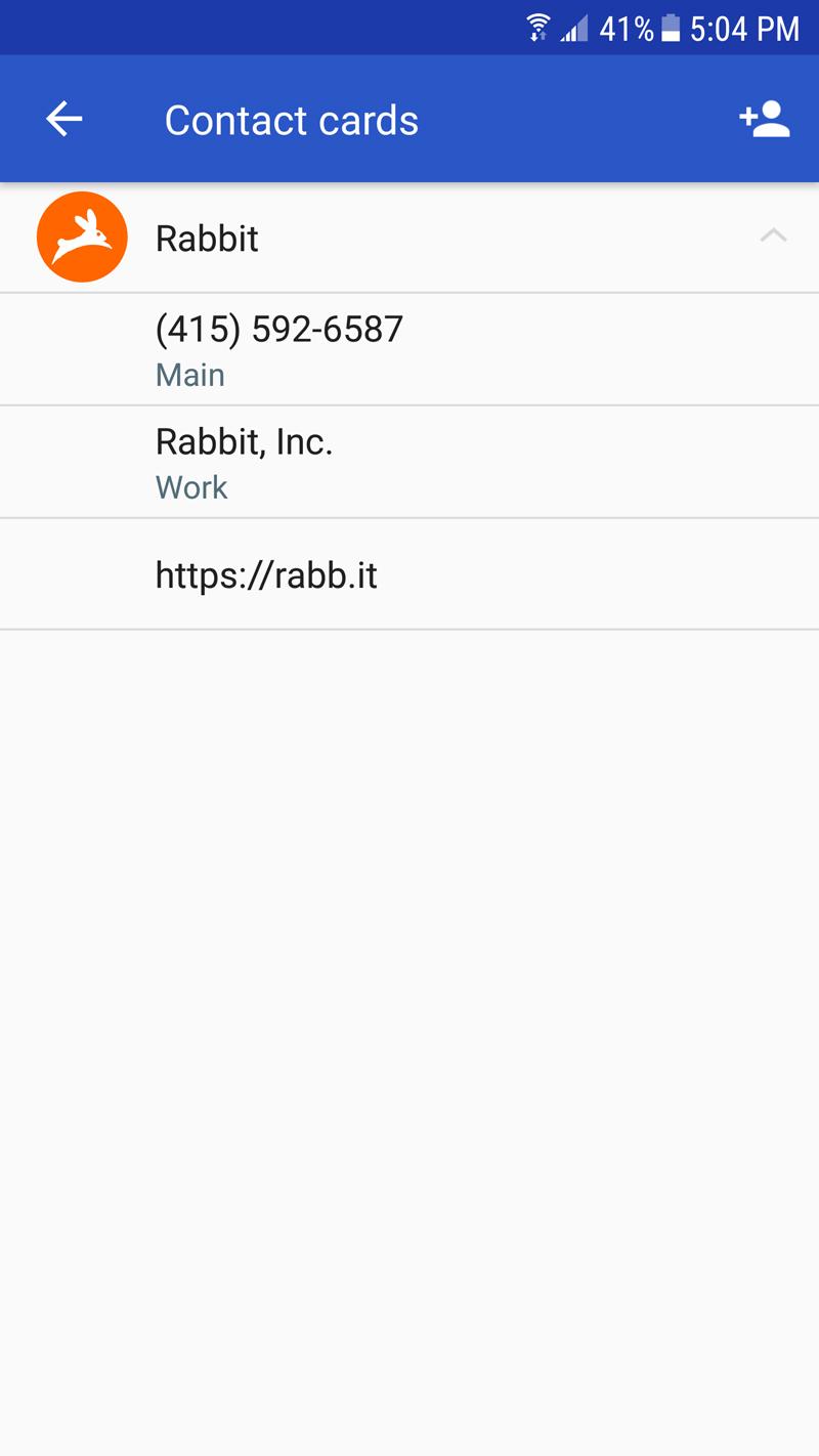 Rabbit-RCS-Messages-Contact-Card.jpg