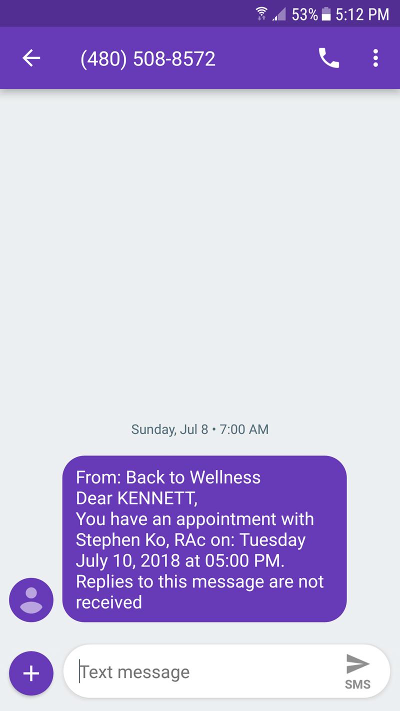 Back-to-Wellness-SMS-Reminder.jpg
