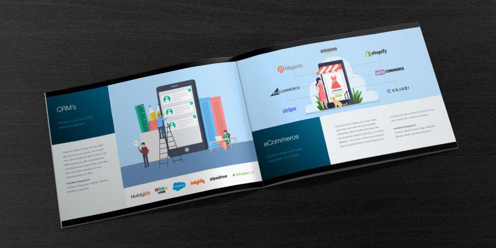 SMS-Integration-Magazine.jpg