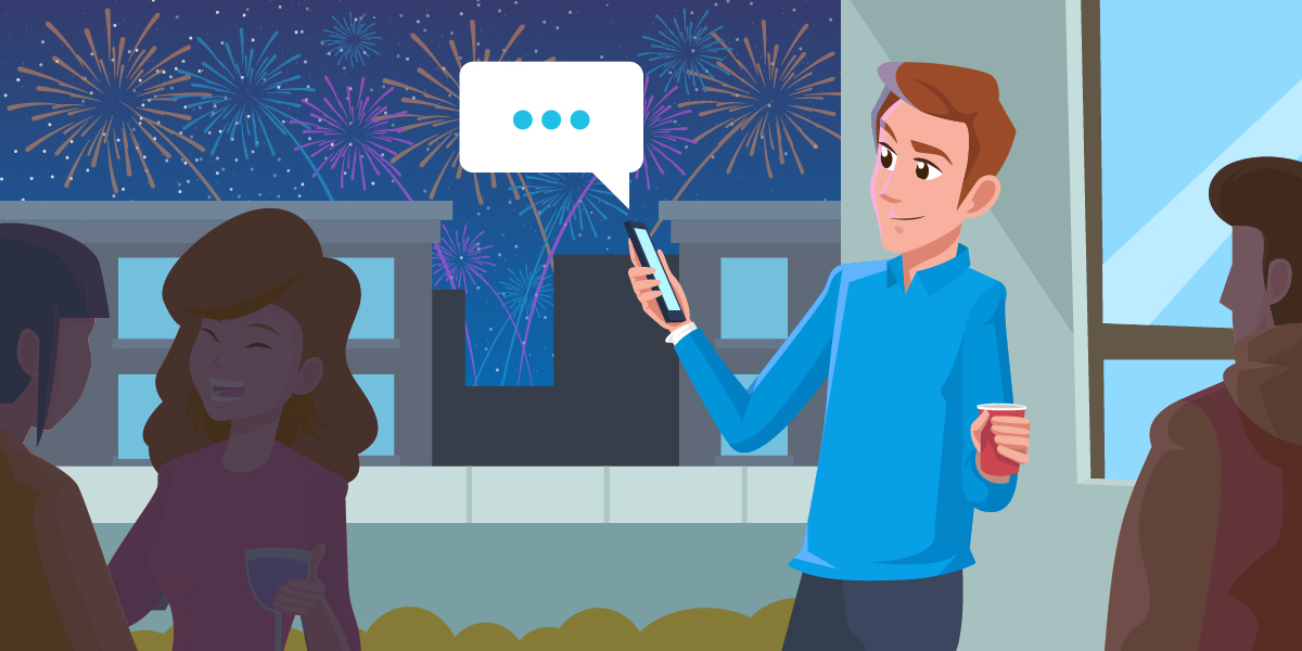 SMS Templates New Years Series.jpg