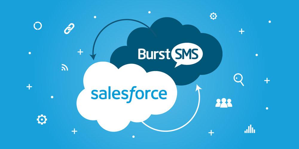 Blog-Post-Graphic---Zapier-Integration-Burst-SMS-Salesforce.jpg