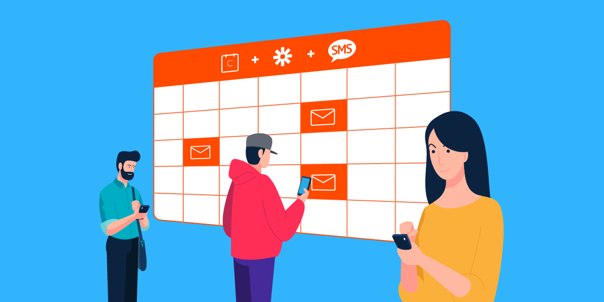 Zapier-SMS-Calendly.png