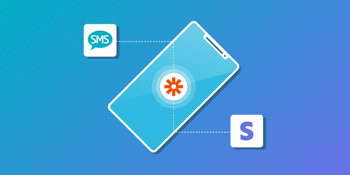 burst-sms-zapier-stripe-integration.jpg