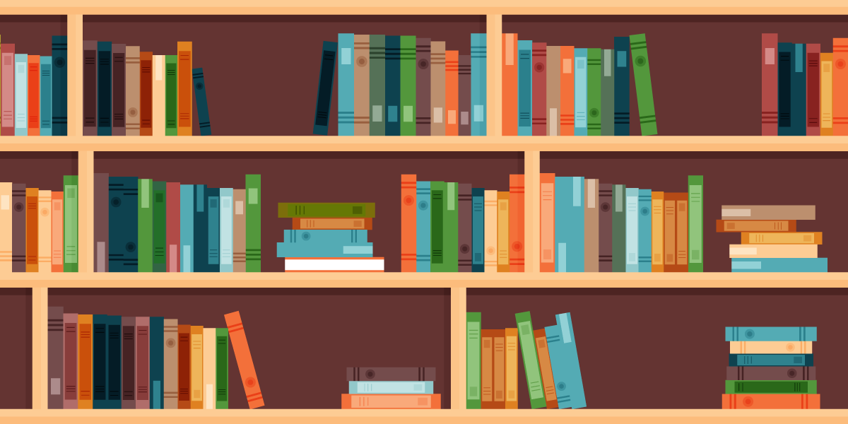 Burst-SMS-book-shelf.png