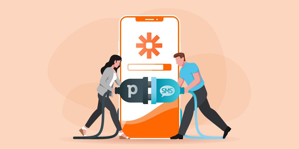 [Zapier Integration] Send new PipeDrive Deals an SMS message.jpg