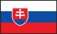 Study medicine in Slovak Republic