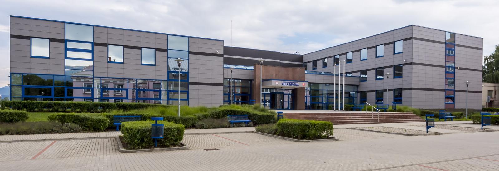 2- Deans Office and Aula Magna.jpg