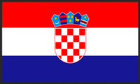 Study medicine in Croatia