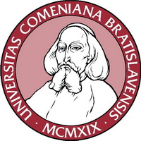 Comenius University Faculty of Medicine in Bratislava