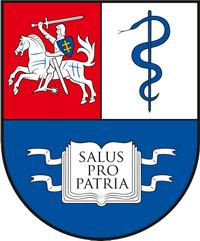 Lithuanian University of Health Science Kaunas
