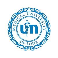 Medical University Lodz
