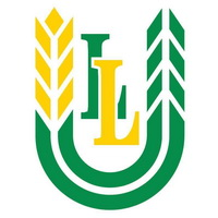 Logo200.jpgLatvia University of Life Sciences and Technologies
