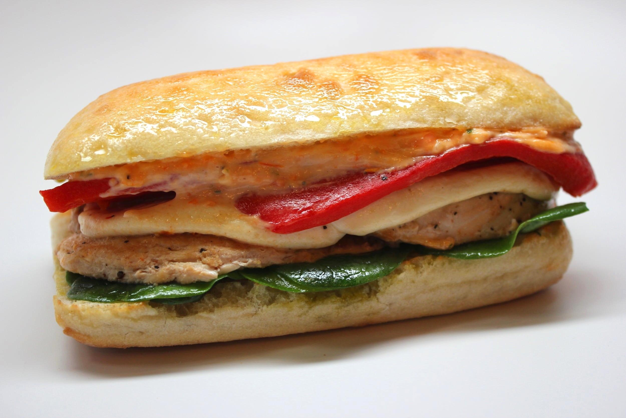 Sandwich menu option 3.jpg