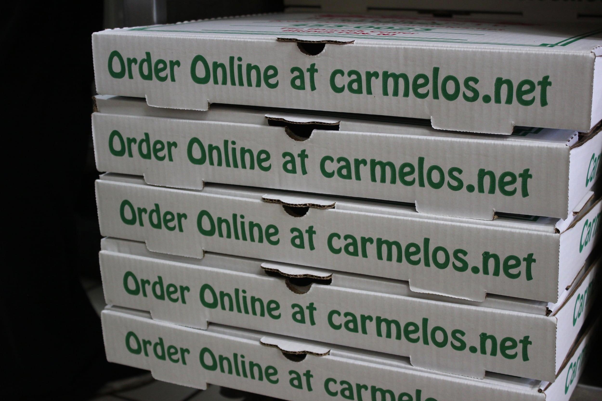 pizza boxes YO.jpg