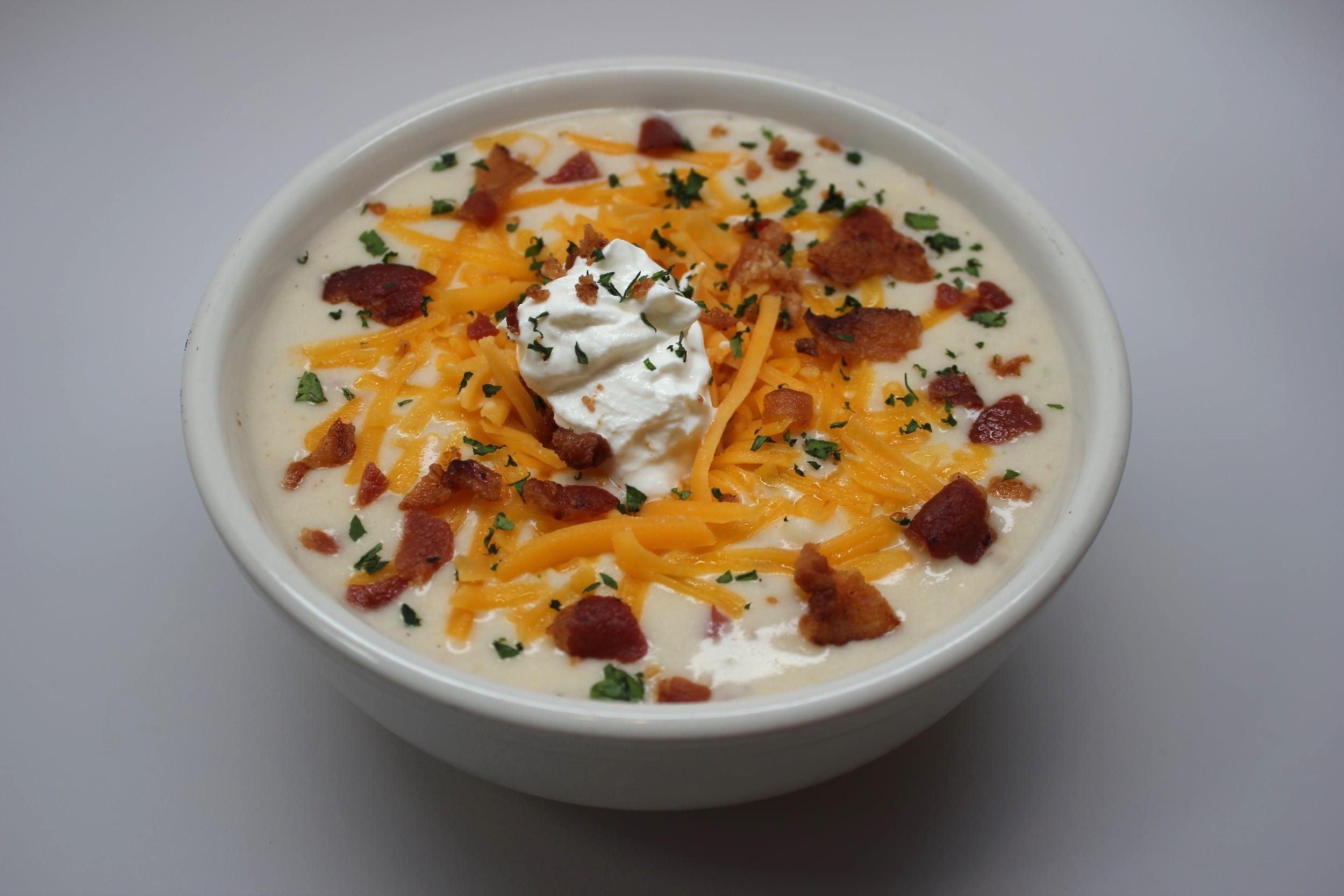 potato soup.jpg