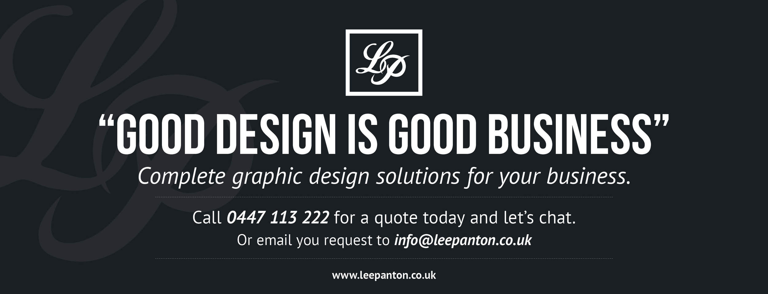 LP Freelance Web Banner.jpg