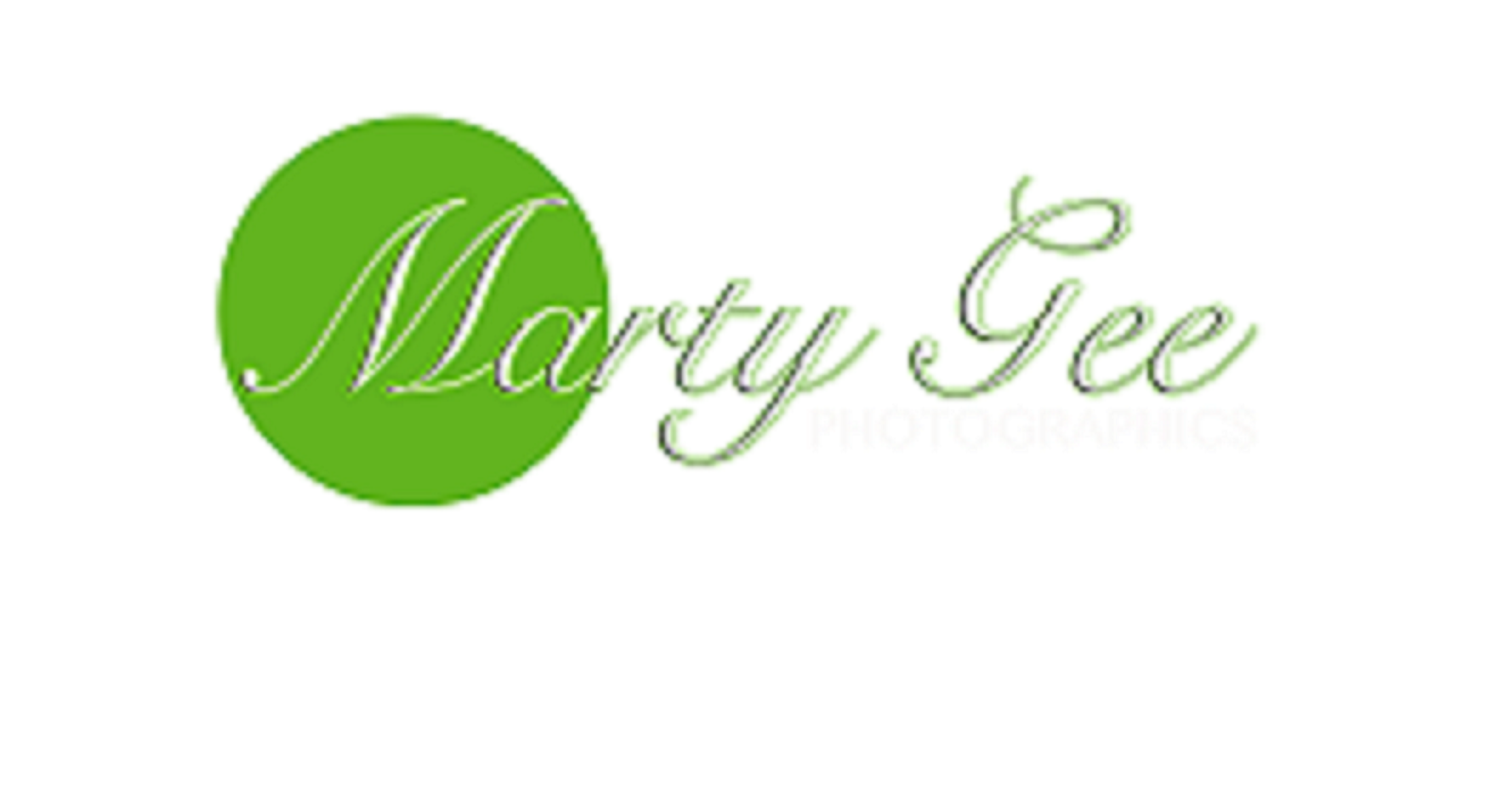 Marty Gee Photography