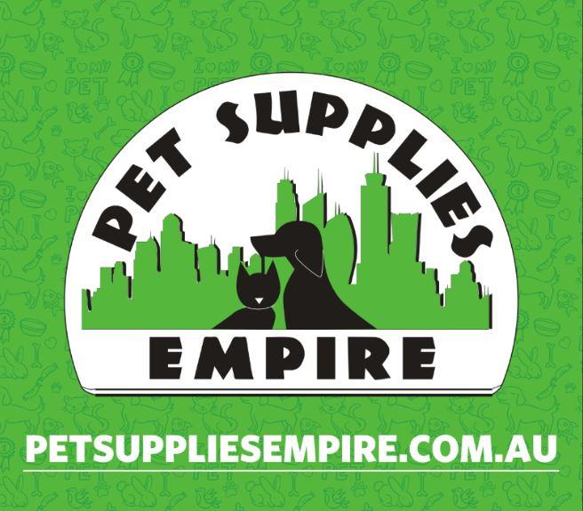Pet Supplies Empire Logo Min.jpg
