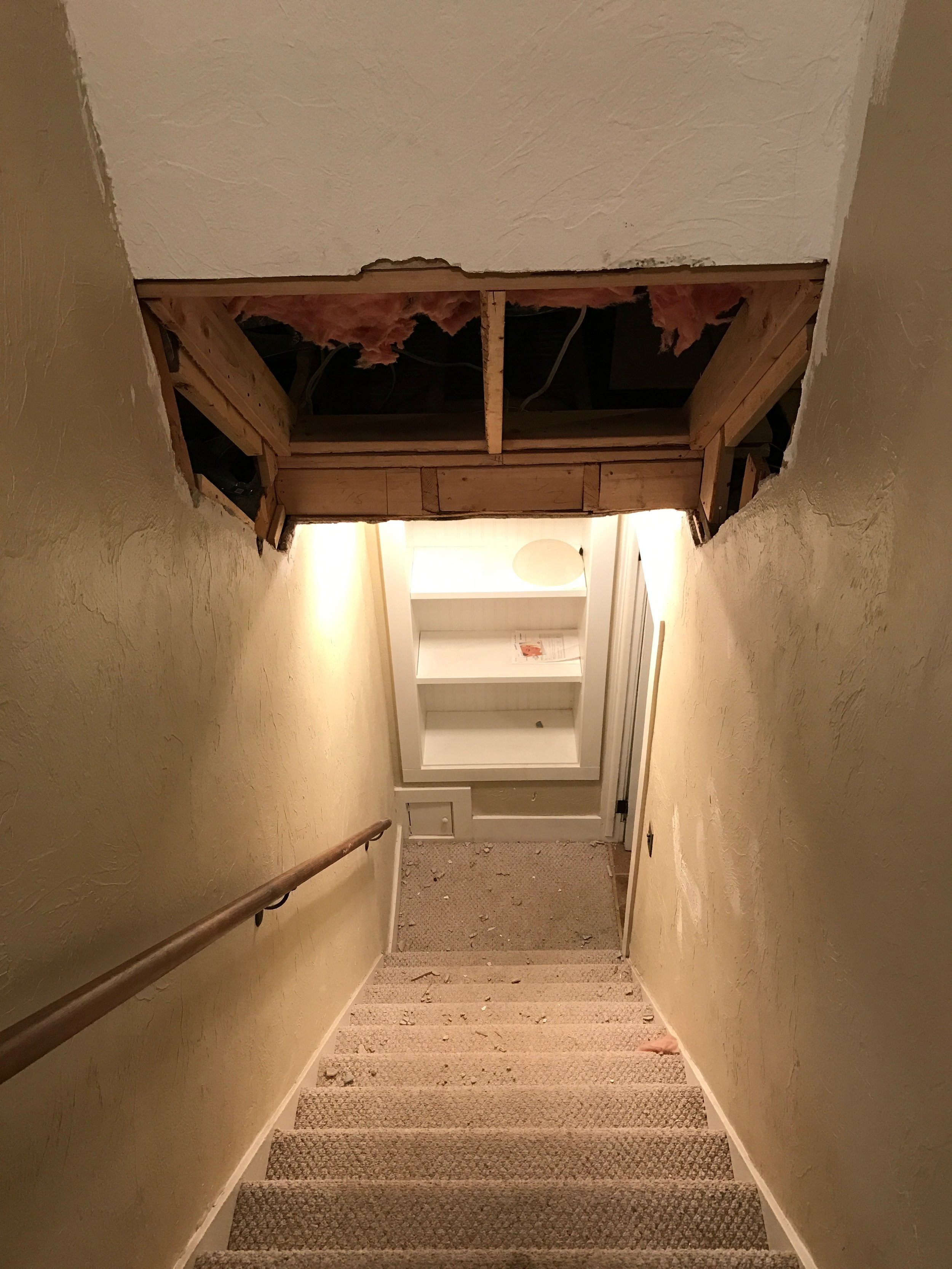 stair going down before.JPG