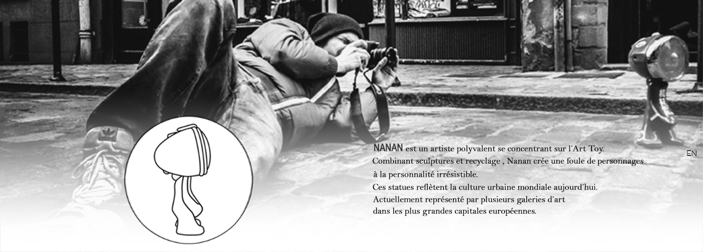 nanan-fr.jpg