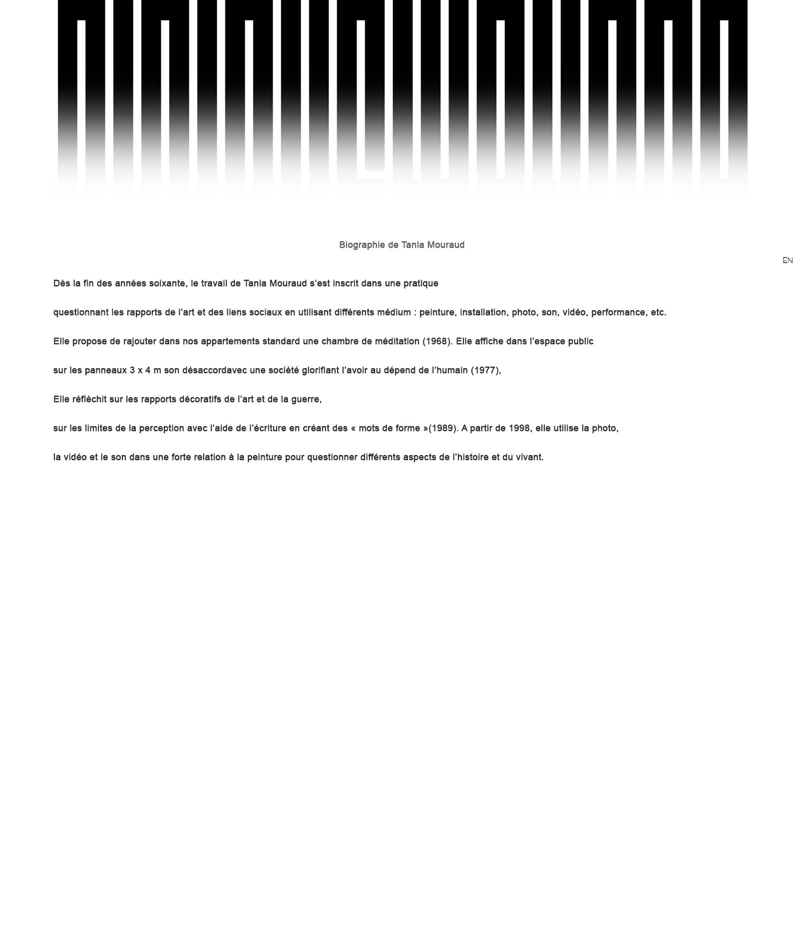 tania_bio_fr.jpg