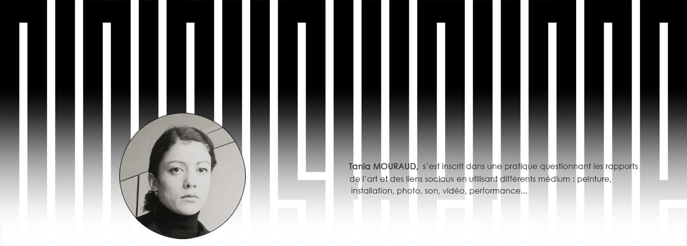 tania_mouraud_fr.jpg