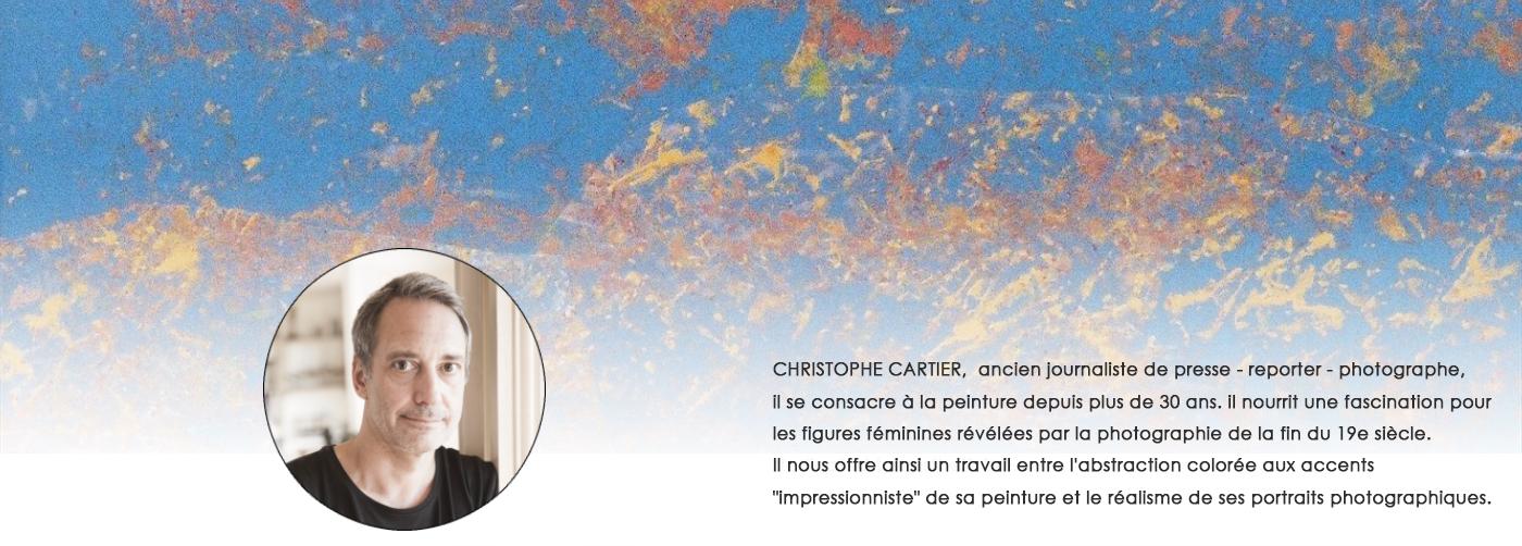 cartier_fr.jpg