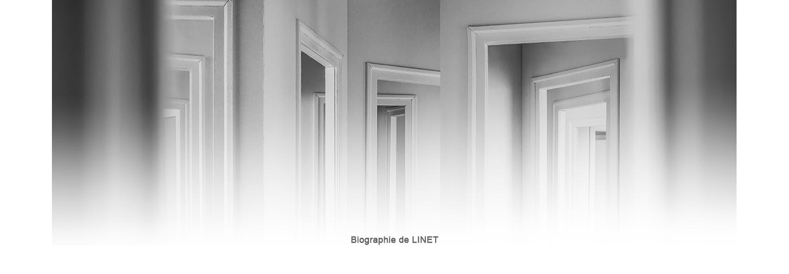 linet-bio.jpg