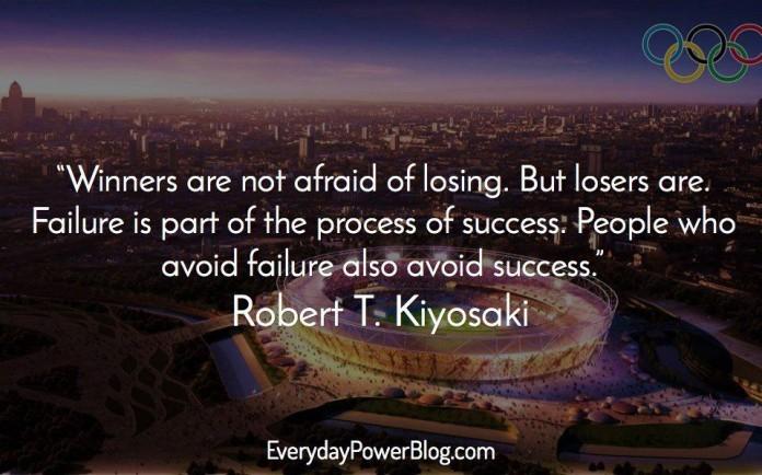 Source:http://everydaypowerblog.com/wp-content/uploads/2014/04/quotes-on-success-141-696x434.jpg