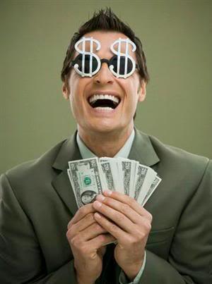 Greedy-dealer.png