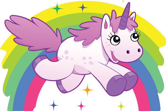 http://www.unicornsrule.com/wp-content/uploads/rainbows-unicorns.jpg