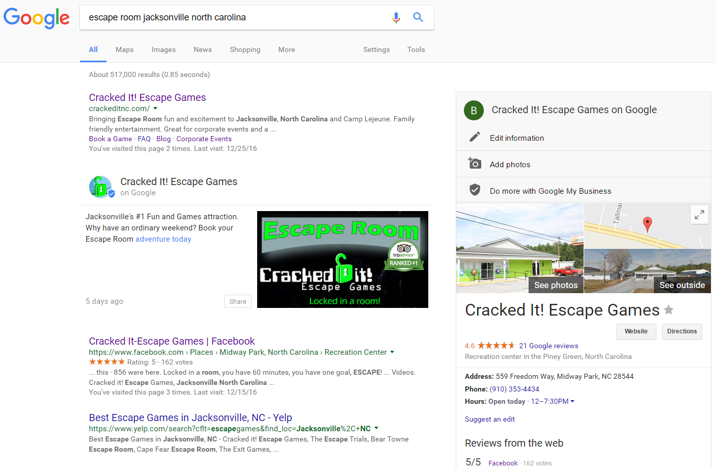 Crackedit-google-search.png