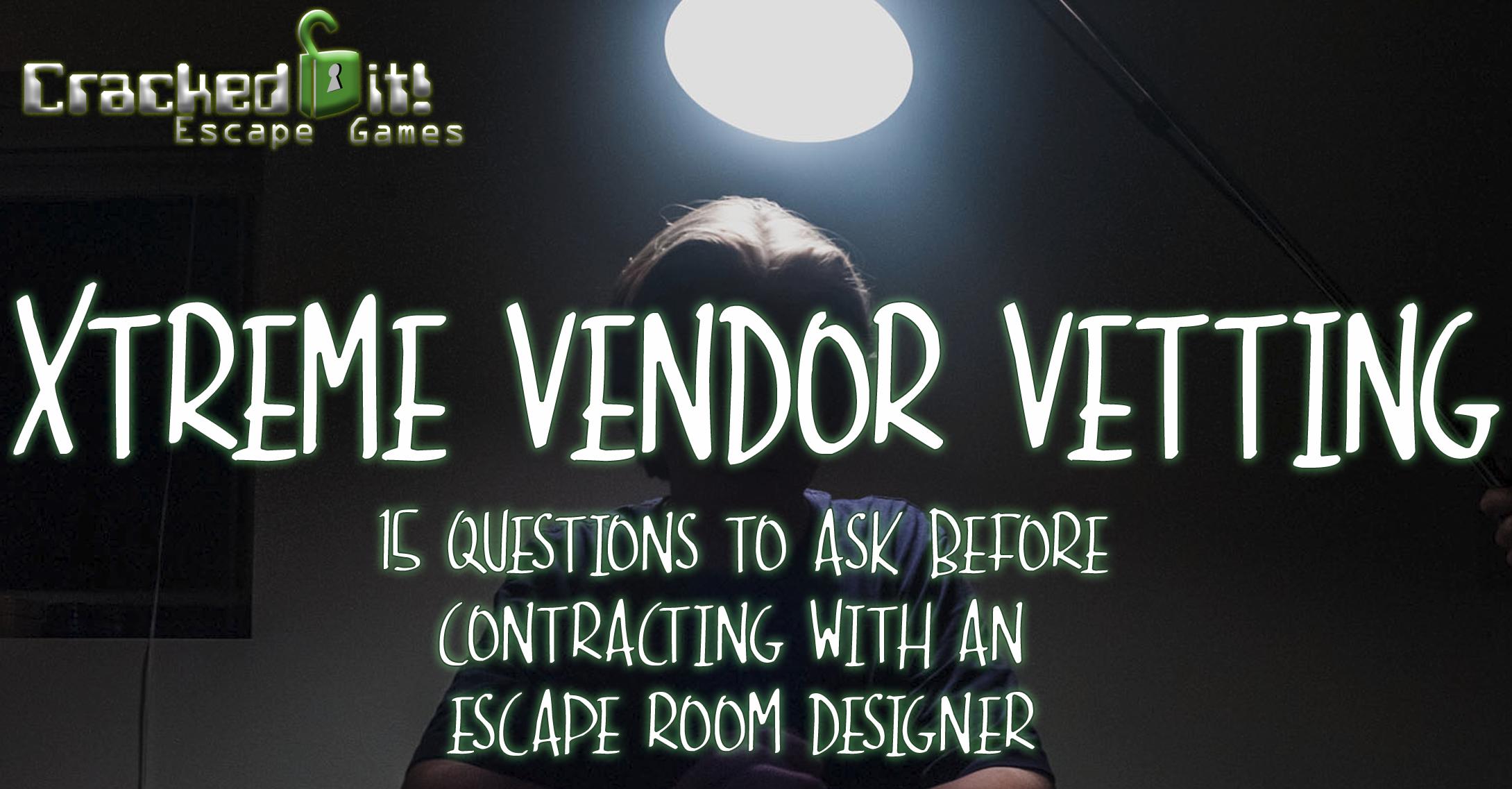 Vendor-Vetting-cover.png