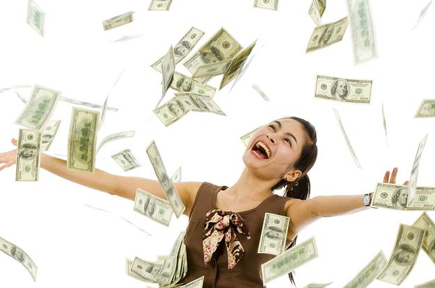 moneyshower.png