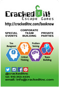 escape-room-flyer-marketing-cracked-it-escape-games-jacksonville-north-carolina.jpg