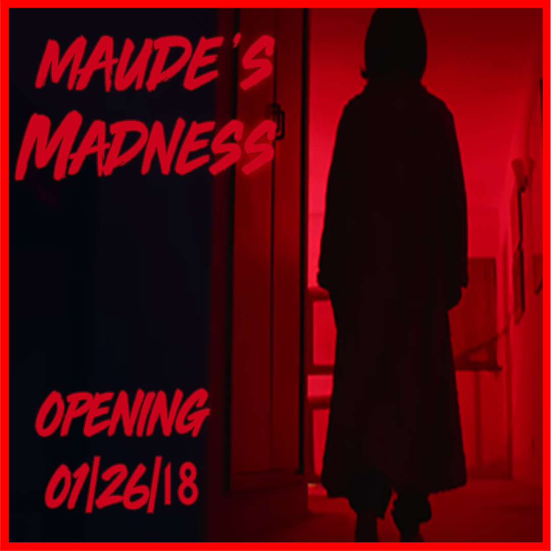maudes-madness-escape-room-game-cracked-it-escape-games-jacksonville-north-carolina.png