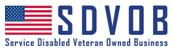Cracked it! Escape Games LLC is a Service Disabled Veteran Owned Business.