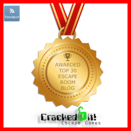 top-30-escape-room-blog-award-feedspot-cracked-it-escape-games-jacksonville-north-carolina.png
