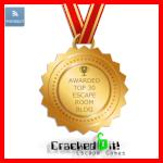 top-30-escape-room-blog-award-feedspot-cracked-it-escape-games-jacksonville-north-carolina.png