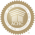 achc-gold-seal-of-accreditation.png