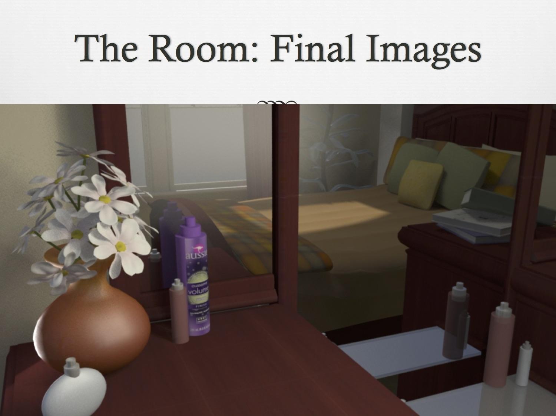 room16.jpg