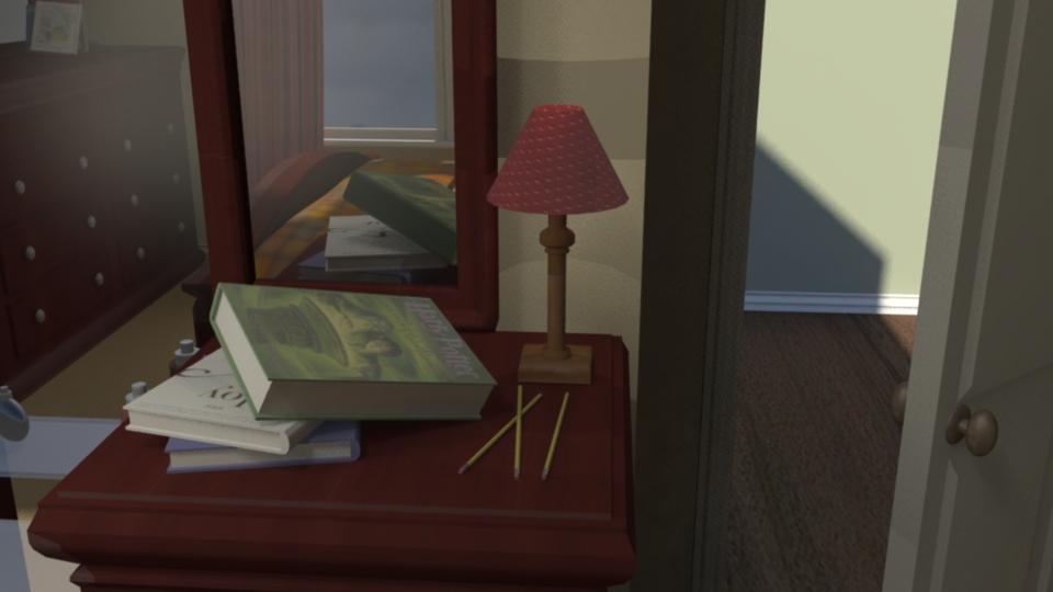 Liane_Room_4.jpg
