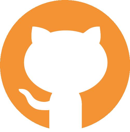 GitHub Icon 500.png