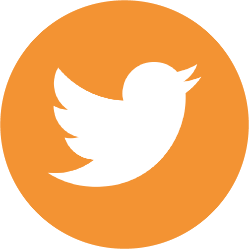Twitter Icon 500.png