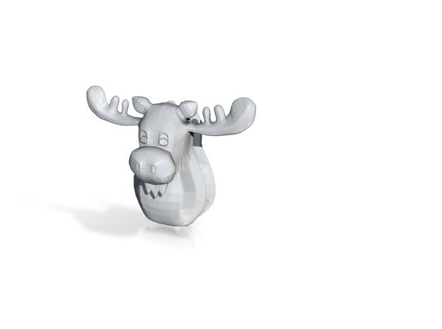 moose_model.jpg