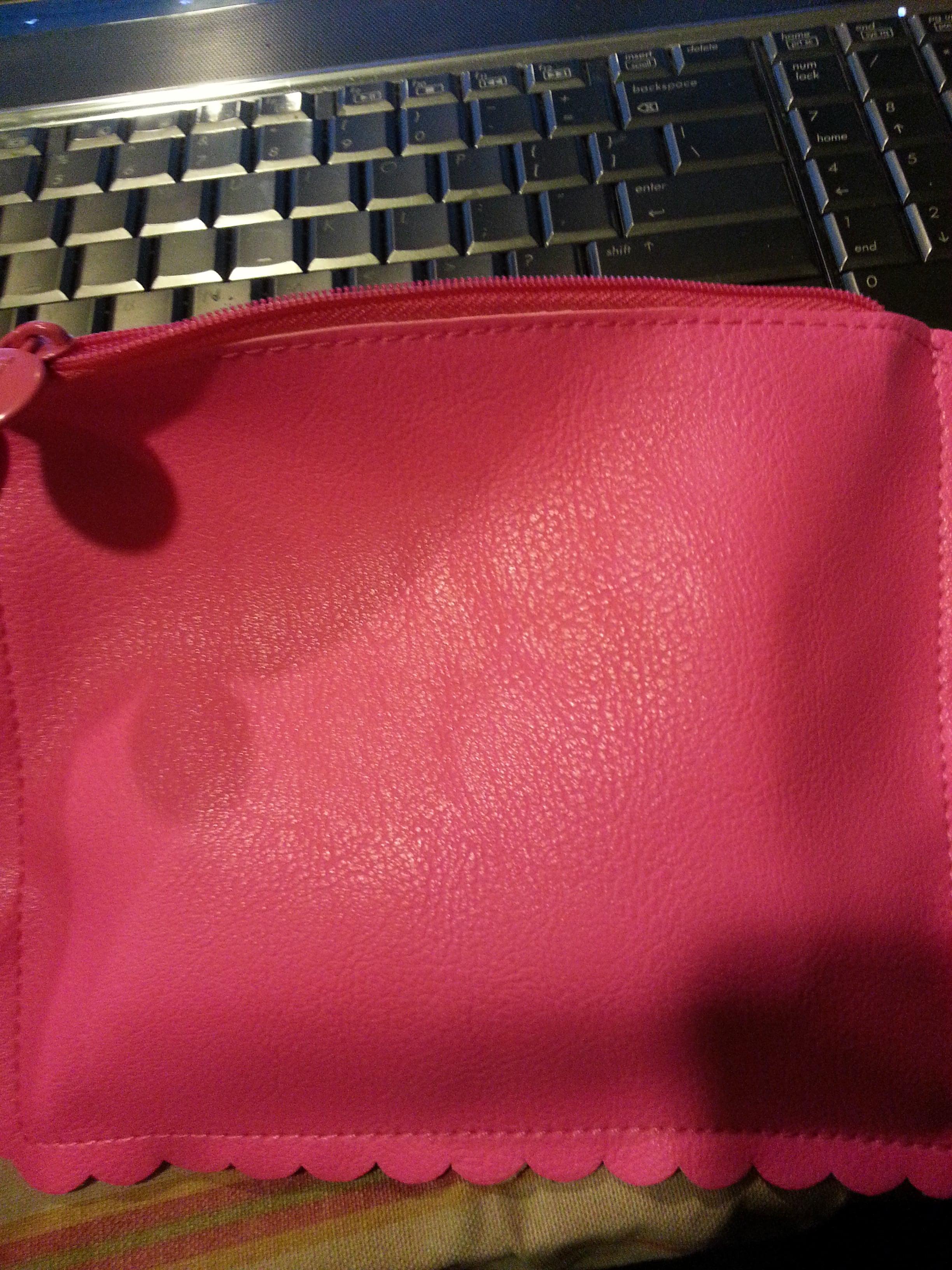 ispy bag