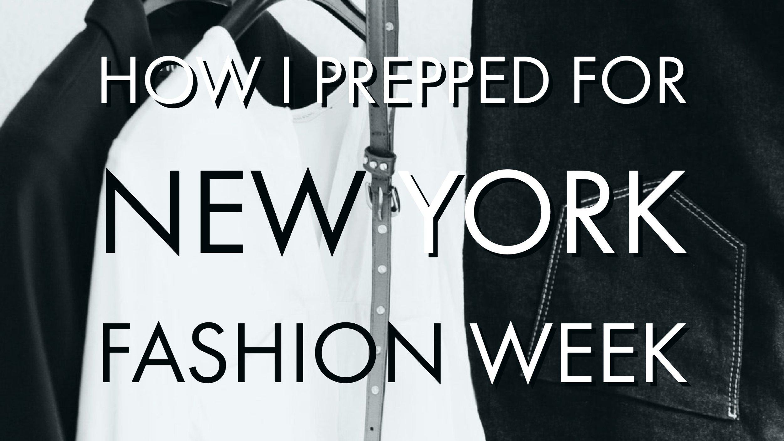 new york fashion week.jpg
