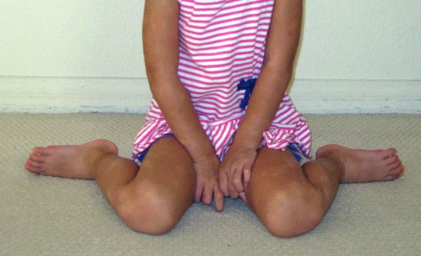W-sitting image - sourced from google images.