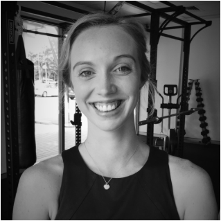 MEGAN    Dietician  Megan Bray   B Exercise &Nutrition Sciences., M Diet St., APD.   Megan one of the Dietitians at the Movement Team and is passionate about challenging the way society approaches dieting. She has clinical interests in weight management, chronic disease, and eating behaviour. Megan also has experience in research and aged care.